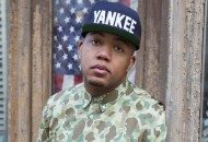 Skyzoo Discusses His New Album and the Changing Landscape of Brooklyn (Interview)