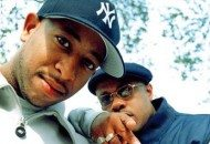 Mass Appeal: This Gang Starr Mini-Documentary Is A Must Watch (Video)