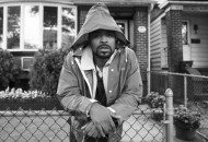 Method Man Releases the First Visual From His New Album The Meth Lab (Video)