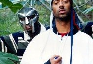 Need Some Unreleased Madvillain in Your Life? Two Tracks Surface (Audio)