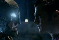 Superman & Batman…It's Complicated. Here's an Extended Look at Dawn of Justice (Video)