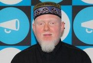 Brother Ali Makes An Incredibly Soulful Song About Love, Life & Suffering (Audio)
