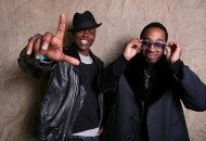 Camp Lo's Fashion & Luxury Transportation Suits Their Style (Video)