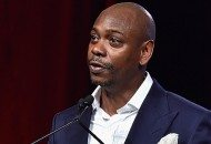 Dave Chappelle Is Funny But He Makes a Serious Point About Comedy in These Troubling Times