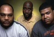 De La Soul Confirm Pete Rock, Snoop Dogg, Usher, & Others As Upcoming Album Guests