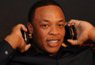 30 Years Later, Dr. Dre Returns To His Radio Roots (Video)