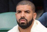 Quentin Miller Breaks Silence, Refuting Drake Ghostwriter Allegations
