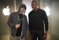 Eminem Helps Signal The Return Of Epic Blockbuster Visuals, But Can All Enjoy? (Video)