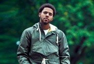 J. Cole & Omen Prove Things Change, But Thoughtful Music Has Not (Audio)