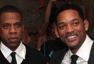 Will Smith & Jay Z To Produce Mini-Series On Life & Murder Of Emmett Till