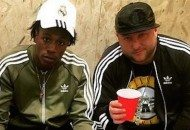 Joey Bada$$ & Statik Selektah Address Knee-Jerk '90s Hip-Hop Comparisons (Video)