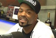 Method Man Shares Thoughts on RZA, Friendships with Biggie & Tupac (Video)