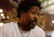 Murs Gets Real About the Consequences of Infidelity, While Keeping It Light (Video)
