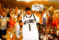 Mr. Serv-On Says He, Master P & 1990s No Limit Soldiers Will Tour Together