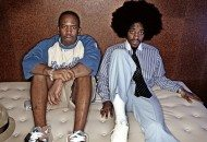 Dungeon To Mountain: Sign A Petition To Honor Outkast Alongside Robert E. Lee