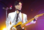 "Prince's Latest Tells ""Rappers Tryna Be Singers"" That They Can't Satisfy (Audio)"