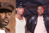 Big Daddy Kane, Whodini & The eMC Headline 38th Rocksteady Anniversary