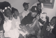 Chance The Rapper Promises To Take Chicago Kids To The Museum…And Delivers