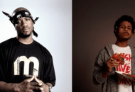 Masta Ace & Blu Sound Great Together During This Long Hot Summer (Audio)