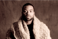 Method Man Reports on Life in the Hood on New Track. The Struggle Continues…(Audio)