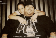 Big Pun's Widow & Chris Rivers Offer Up The Real & Uncut Story of Life With Pun (Audio)
