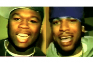 Ever See This 1999 Cypher With 50 Cent, Consequence, Punchline & N.O.R.E.? (Video)