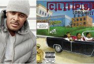 Sheek Louch Heads to Virginia to Borrow a Red Hot Clipse Beat (Audio)