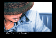 Take a Long Walk Down Memory Lane With Jill Scott as she Revisits Her Debut Album