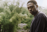 "Pete Rock Reminisces Over ""T.R.O.Y."" & Getting Emotional Hearing Tom Scott's Sample (Audio)"