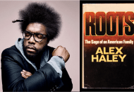 From The Roots To 'Roots': Questlove To Handle Music For Alex Haley Remake
