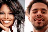 J. Cole Joins Janet Jackson With A Shining Verse For Her No Sleeep Remix (Audio)