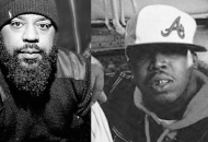 Sean Price Confirms Upcoming Album Entirely Produced By M.O.P.'s Lil Fame (Audio)
