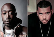 Freddie Gibbs, Apollo Brown & Verbal Kent Team With Aggression (Audio)