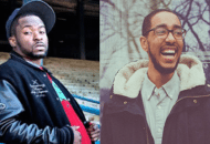 Oddisee Produced Finale's Odds & Ends In Its Entirely (Album Stream)