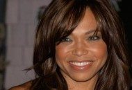 Tisha Campbell-Martin Is Back In The Booth, Delivering Soaring Vocals (Audio)