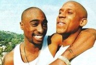 Rest In Peace To Longtime Tupac Affiliate & Outlawz Member Hussein Fatal