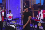 Chance The Rapper & The Social Experiment Aim To Reach Victims Of Chicago Violence (Video)