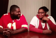 This Father/Daughter Beatbox Team Will Blow Your Mind. Watch Them Battle (Video)