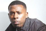 GZA Explores the Depths of the Universe on Experimental New Track (Audio)