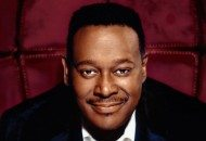10 Years After His Death, There Still Is Never Too Much Luther Vandross (Mix)