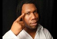 KRS-One, Tragedy Khadafi & A.G. Call Politicians Modern Day Gangsters (Audio)