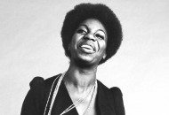 Hear the Greatness of Nina Simone as Interpreted by Lauryn Hill, Common, Mary J. Blige & More (Album Stream)