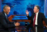 President Obama's Final Daily Show Interview Brings Powerful Ideas On College Reform (Video)