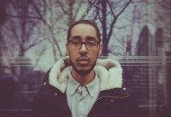 Oddisee Takes an Introspective Look at How We Fit Into the World (Video)