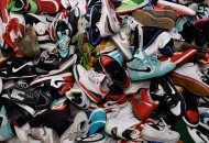 Sole Survivors: A New Documentary Explores the Cultural Obsession With Sneakers (Video)