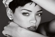 Don't Stop the Music: Rihanna Makes History With 100 Million Gold & Platinum Singles