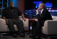 Has President Obama Done Right By The Hip-Hop Community? Killer Mike Shares His Views (Videos)