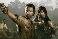 This Extended Season 6 Trailer Is a Must Watch For Walking Dead Fans (Video)