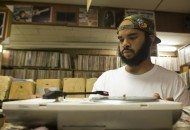 Thelonious Martin Is One Producer You MUST Be Watching For (Video)
