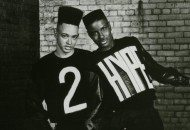 The Story of Kid 'n Play Is Much More Complex Than Haircuts & Kick Steps. Watch Their Unsung Episode (Video)